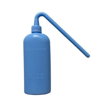 冲洗瓶X001
